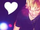 Ross t'aime
