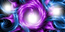 Neon Cosmos
