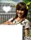 Christy ChiBi