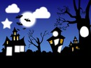 halloween 443
