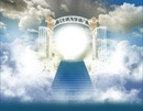Heaven 9-11