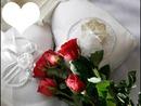 idée mariage