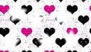 Coração Entre Estrelas
