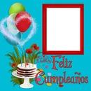 Julita02  cumpleaños