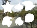 almeria. fran y carmen collag- 6 fotos