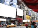 NEW YORK PANNEAUX