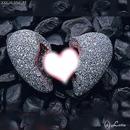 tu a ouvert mon coeur