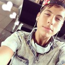 matt hunter <3