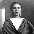 Frida Pro vida