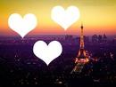 Paris das BFFS