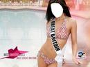 Miss Great Britain 2011
