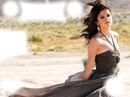Portada De Selena Gomez!