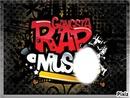 rap mania