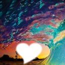 ma vague d'amour