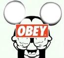 micheyy obey