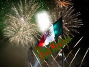 Cc Viva Mexico