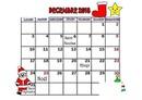 décembre 2018