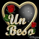 renewilly un beso