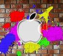 ###Apple##