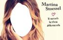 Martina Stoessel =3