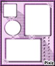 Montagem Flooress 1