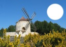Le Moulin de Gardanne