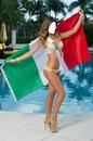 MISS ITALY 2014 VALENTINA BONARIVA