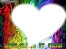One Love <3
