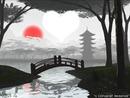 Nuge de Japon