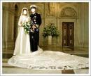 La boda del siglo