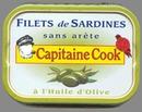 boite de sardine