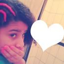 Foto de Capa Facebook Da Camila