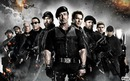 the expendable