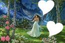 Ezia romantique