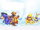 winnie hiver 2