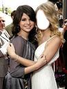 Selena + You