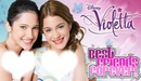 tini y lodo best friends forever