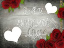 romantique 5