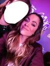 violetta et une fan