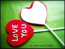 love you !!!!!
