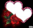 amour brisé