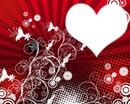 Au l'amour