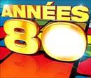 année 80
