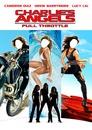 Film Charlie Angels Les Anges Se Déchainent - Drew, Cameron & Lucy