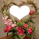 coração encantador