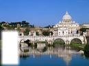 Na Italia