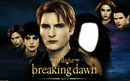 Esme Breaking dawn