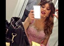 Tini a ta photo sur son phone !