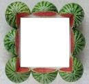 Melon Frame