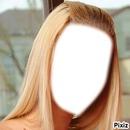 blonde attaque